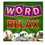 Word Relax Level 5901 To 6000 Answers and Cheats [ Finished ]