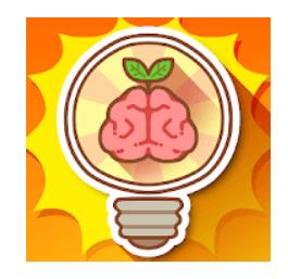 Solution Brain Boom