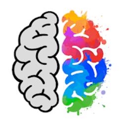 Brain Blow Cevaplari