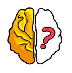 Brain Out जवाब