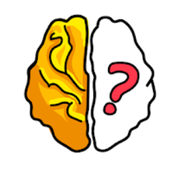 Brain Out Cevaplari
