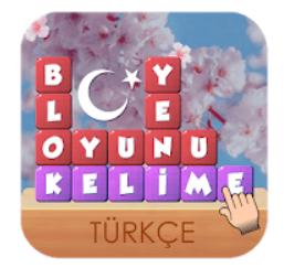 Blok Kelime Oyunu Cevaplari