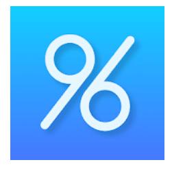 96% Odpowiedzi