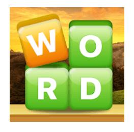 Kelime Hasadı Cevaplari
