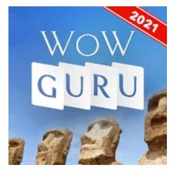 WoW Guru Ответы