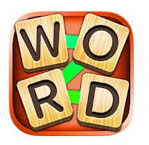 Word Collect Respuestas