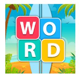 Word Surf ответы