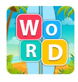 Word Surf Vastaukset